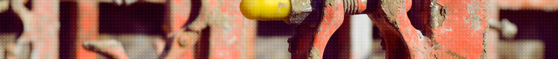 Slideshow Image 5